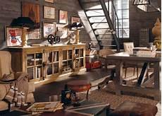 Loft Style Möbel - interior design m 246 bel und wohnaccessoires stuff loft