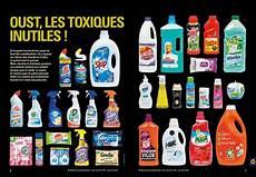 alcool menager danger dangers des produits m 233 nagers sur l environnement et la