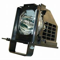 mitsubishi projection tv l replacement compatible wd 73638 wd73638 replacement projection l