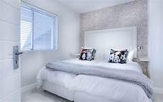 colori pittura da letto idee per scegliere i colori delle pareti arredamicasa it
