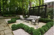 Outdoor Bilder Garten - 20 small patio designs ideas design trends premium