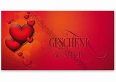 gutschein poster u208 multicolor gutschein geschenkgutschein mit