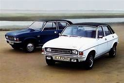Top 10 Selling Cars Of The 1970s  Honest John