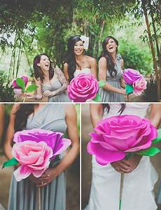 unique wedding ideas for 2013 the modern