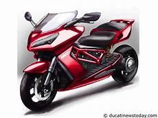 meilleur maxi scooter rumeur un maxi scooter chez ducati moto magazine