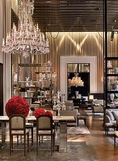 inspirations ideas new york s baccarat hotel inspirations ideas