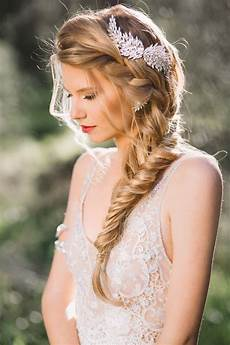 20 fabulous wedding hairstyles for every tulle chantilly wedding blog