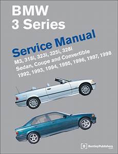 motor repair manual 2003 bmw 3 series on board diagnostic system bmw 3 series service manual 1992 1998 e36 livres automobiles marques allemandes bmw librairie