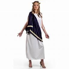 déguisement grec femme d 233 guisement s 233 natrice grecque femme antiquit 233