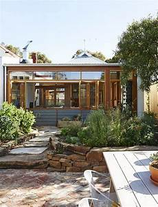 a beautiful melbourne house that connects with its emily wright and robert dabal melbourne house beautiful