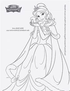 Ausmalbilder Und Elsa Und Elsa Ausmalbilder Zum Ausdrucken Kostenlos Genial