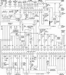1994 silverado lights wiring wiring diagram for 1998 chevy silverado search chevy 1998