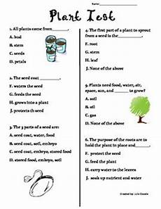 2nd grades and plants on pinterest