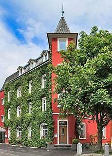 hotel schwärzler bregenz bodenseeradweg hotel schw 228 rzler bregenz