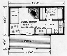 12x24 tiny house plans studio floor plan 12x24 tiny house floor plans tiny