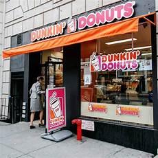 dunkin donuts leipzig dunkin donuts meldet insolvenz an 32 filialen droht die