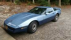 how petrol cars work 1984 chevrolet corvette head up display 1984 chevrolet corvette c4 auto trans 5 7 motor for sale photos technical specifications