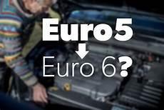 Fahrverbot Diesel 5 - diesel fahrverbote umr 252 stung autos kaum m 246 glich