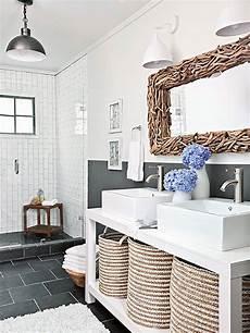 color ideas for bathrooms neutral color bathroom design ideas