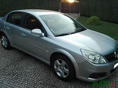 2007 opel vectra 1 9 cdti for sale 6 000 mauro
