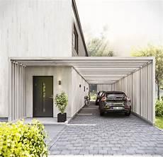 Carport Am Haus Modern - v 229 rvetet kedjehus i hags 228 tra stockholm arkitekt sweco