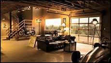 So Cool K 246 Nnen Sie Die Eigene Garage Einrichten Ideen
