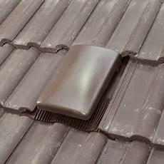 tuile de ventilation tuile de ventilation plate universelle dn 150 sageret