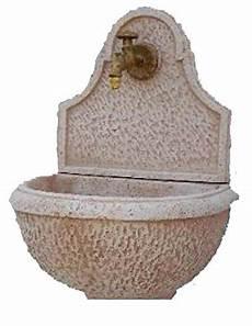 fontane da terrazzo vendita fontana giardino parete usato vedi tutte i 98 prezzi