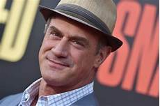 Christopher Meloni Can Christopher Meloni S Law Order Svu Spin Off Work