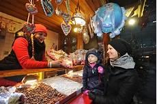 wo es in berlin am sch 246 nsten weihnachtet weihnachten in