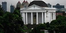 10 Foto Gereja Immanuel Gambir Jakarta Pusat Jadwal