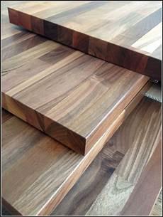 massivholz arbeitsplatte ikea arbeitsplatten massivholz ikea arbeitsplatte house und
