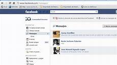 como enviar por mensajes en facebook youtube c 243 mo revisar todos los mensajes en