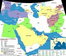 islam maps wim s blog