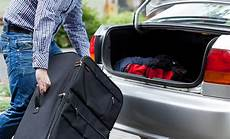 location de voiture 3 conseils pour bien choisir celle de vos vacances