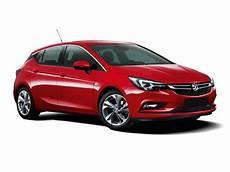 Vauxhall Astra Hatchback 1 4t 16v 150 Elite Nav 5dr Auto