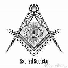 gli illuminati chi sono apocalisse 666 numero della bestia illuminati chi sono