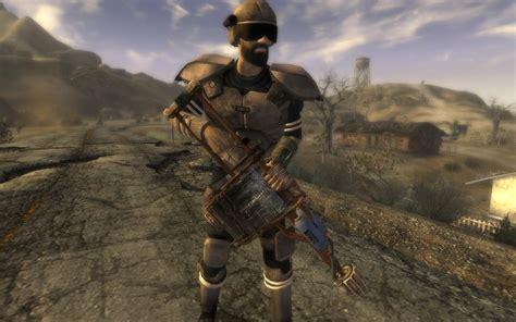 Fallout New Vegas No Sound
