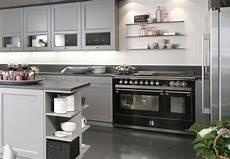 cucine industriali per casa cucine professionali per casa steel smeg prezzi e altri