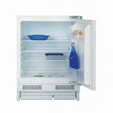 refrigerateur encastrable sous plan 111538 r 233 frig 233 rateur beko 128l sous plan cuisine