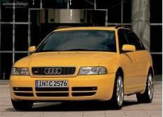 audi s4 avant specs photos 1997 1998 1999 2000 2001 autoevolution