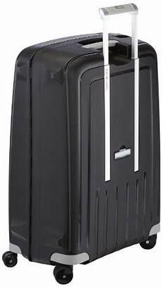 günstig kaufen hartschalenkoffer ohne rei 223 verschluss bestseller shop