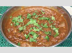 Lamb Madras Recipe   Titli's Busy Kitchen
