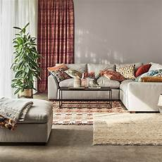 Living Room Home Decor Ideas 2018 by Home Decor Trends 2018 We Predict The Key Looks For