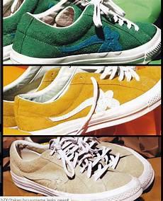 len flur new golf le fleur shoes set to come out november 2nd