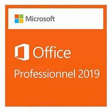 microsoft office professionnel 2019 269 17068 achat