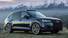 the mighty 2018 audi sq7 900nm audis most powerful suv that many won t get us canada