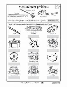 third grade measurement worksheets and printables 1378 measurement morning focus practice measurement tools worksheet measurement tools 2nd grade