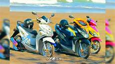 Honda Beat Babylook by Modifikasi Honda Beat Babylook 2