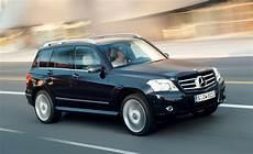 all car manuals free 2010 mercedes benz glk class spare parts catalogs 2010 mercedes benz glk350